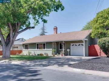 3537 Gerald Dr, El Monte Estates, CA