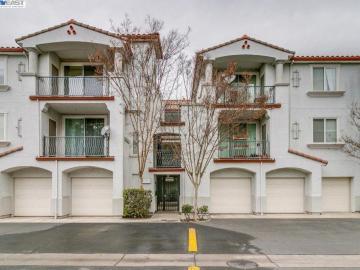 35520 Monterra Ter unit #304, Monte Vista, CA
