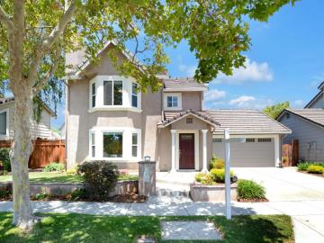 35616 Terrace Dr Fremont CA Home. Photo 1 of 35
