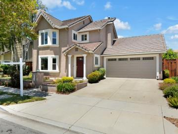 35616 Terrace Dr Fremont CA Home. Photo 3 of 35