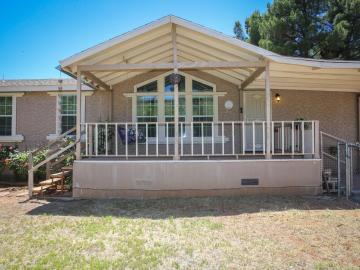 3568 Hogan Cir, Verde Village Unit 3, AZ