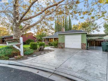 3607 Hacienda Ct, Monte Gardens, CA