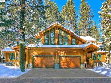 3633 Tamarack Ave, South Lake Tahoe, CA