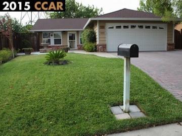 366 Schooner Way, Rancho Medanos, CA