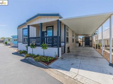 3660 Walnut Blvd, Brentwood, CA