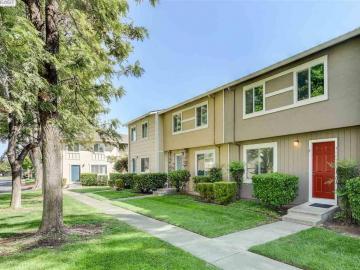 3663 Carrigan Cmn, Carrigan Commons, CA