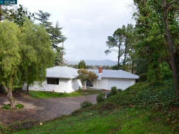 3674 Northridge Dr, St. Frances Park, CA