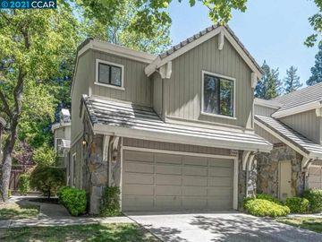 3692 Silver Oak Pl, Blackhawk, CA