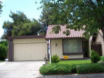 36921 Port Tidewood St, Cedar Cove, CA
