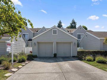 3724 Northridge Dr, Hilltop Village, CA