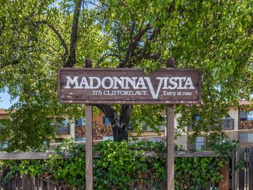 375 Clifford Ave unit #108, Watsonville, CA