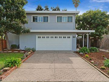 3750 Ronald Ct, Fremont, CA