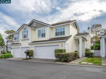 382 N Wildwood, Wildwood At Vp, CA