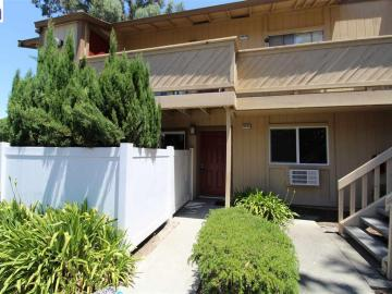 38492 Mary Ter, Fremont Area, CA
