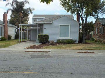 385 Farrelly Dr, Farrelly Pond, CA