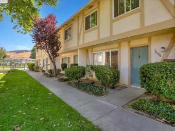38600 Royal Ann Cmn, Cherry Lane, CA