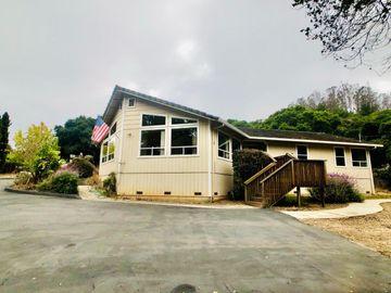 387-A Carpenteria Rd, Aromas, CA