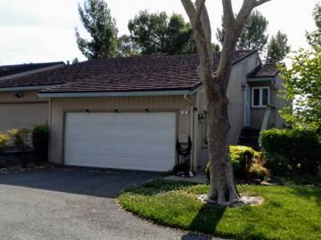 39 Selena Ct, Antioch, CA