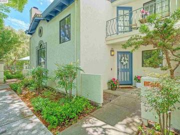 39258 Marbella Terraza, Fremont, CA