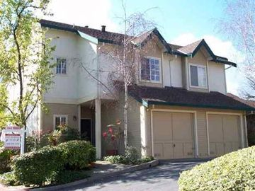 3941 Vine St, Birch Creek, CA