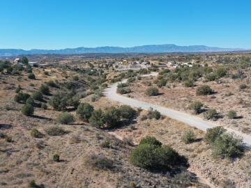 4 E Millennium Way, Under 5 Acres, AZ