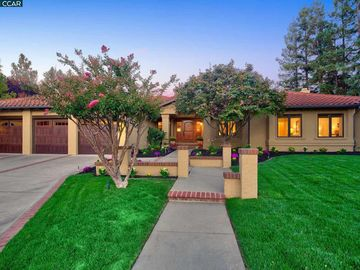 40 Grandview Ct, Cimarron Hills, CA
