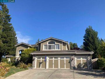 40 Panorama Ct, Cimarron Hills, CA