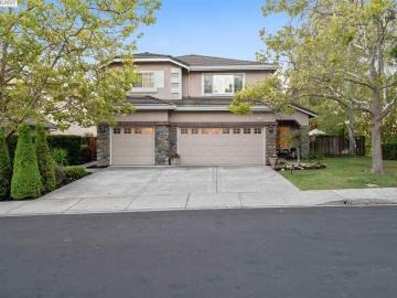 400 Coventry Pl, Bettencourt Rnch, CA