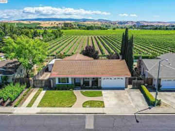 4027 Guilford Ave, Jensen Tract, CA