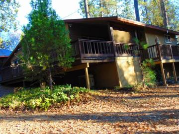 40476 Road 274, Bass Lake, CA