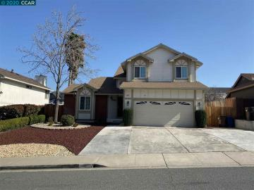 4049 Rockford Dr, Eagle Ridge, CA