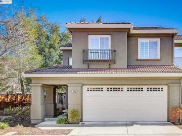 409 Regal Lily Ln, Vestrella, CA