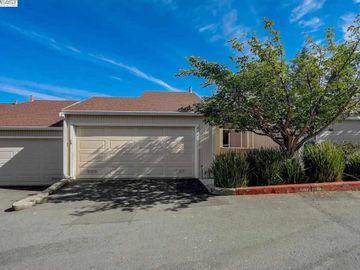 411 Camelback Rd, Camelback North, CA