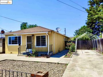 411 Lupine Way, Hayward Hills, CA
