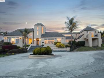 41280 Vargas Rd, Mission, CA