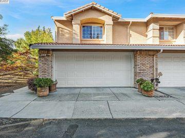 414 Camino Arroyo, Summerset, CA
