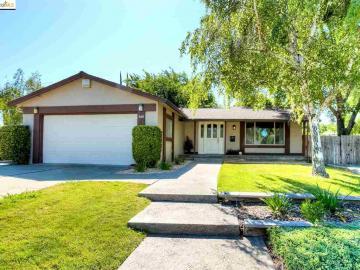 4149 Rialto Ct, Buchanan, CA