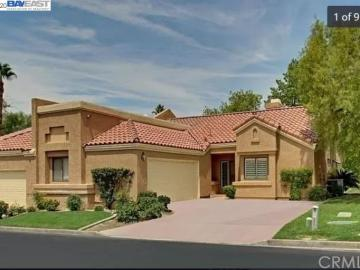 41640 Preston Trl, Palm Desert, CA