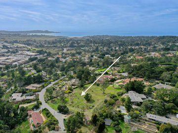 4185 Marguerita Way, Carmel, CA