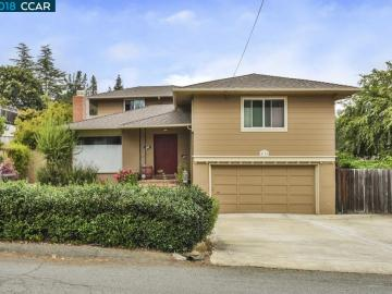 4194 Krolop Rd, Parson Estate, CA