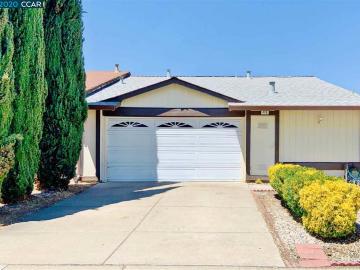 426 Lisa Ann St, Ambrose, CA