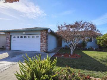 42613 Isle Royal St, Southpark, CA