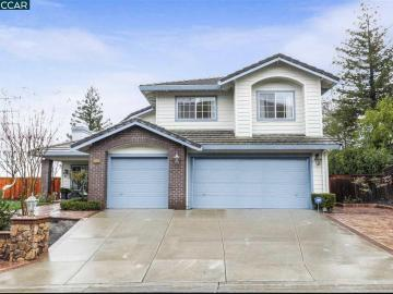 4294 Nottingham Dr, Bettencourt Rnch, CA