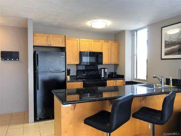 430 Kaiolu St unit #809, Waikiki, HI
