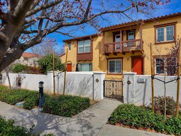 4312 Lautrec Dr, San Jose, CA