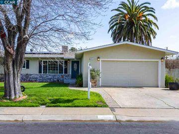 4315 Blenheim Way, Cowell Terrace, CA