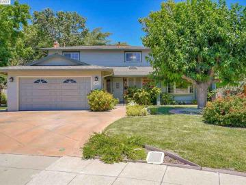 433 Wall Ct, Sunsetwest, CA