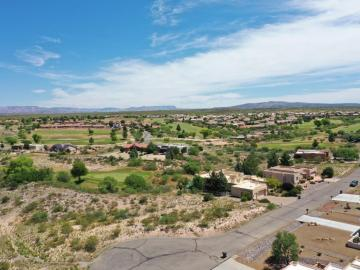4340 Hogan Dr, Vsf - Turnberry Estates, AZ