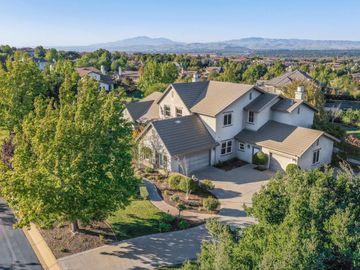 4379 Campinia Pl, Pleasanton, CA