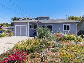 438 Sonora Ave, El Granada, CA